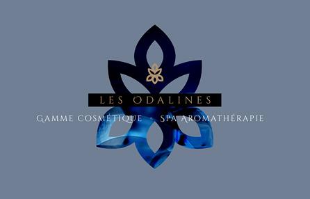 logotype cosmétique bio