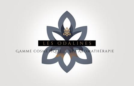 logotype cosmtéique bio